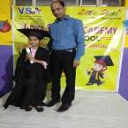 Kiran Singh Rathore