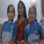 Manju Saini